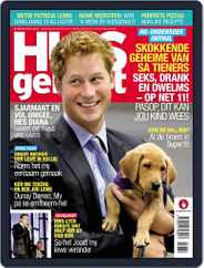 Huisgenoot (Digital) Subscription March 22nd, 2012 Issue