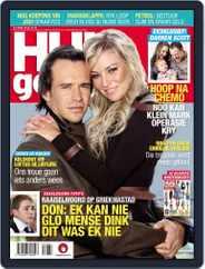 Huisgenoot (Digital) Subscription April 19th, 2012 Issue
