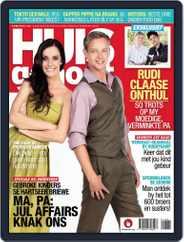 Huisgenoot (Digital) Subscription May 17th, 2012 Issue