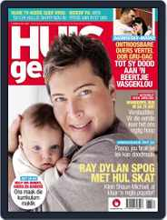 Huisgenoot (Digital) Subscription May 31st, 2012 Issue