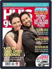 Huisgenoot (Digital) Subscription June 14th, 2012 Issue