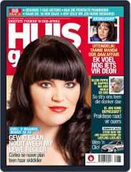 Huisgenoot (Digital) Subscription June 21st, 2012 Issue