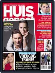 Huisgenoot (Digital) Subscription June 28th, 2012 Issue