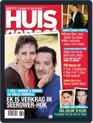 Huisgenoot (Digital) Subscription July 6th, 2012 Issue