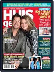 Huisgenoot (Digital) Subscription July 19th, 2012 Issue
