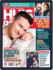 Huisgenoot (Digital) Subscription August 2nd, 2012 Issue