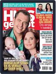 Huisgenoot (Digital) Subscription October 11th, 2012 Issue