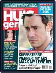 Huisgenoot (Digital) Subscription November 22nd, 2012 Issue