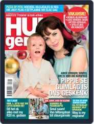 Huisgenoot (Digital) Subscription December 20th, 2012 Issue