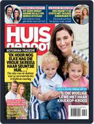 Huisgenoot (Digital) Subscription April 11th, 2019 Issue