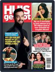 Huisgenoot (Digital) Subscription June 27th, 2019 Issue