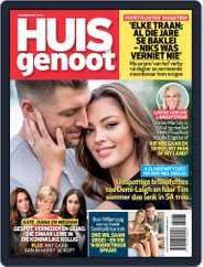 Huisgenoot (Digital) Subscription January 30th, 2020 Issue