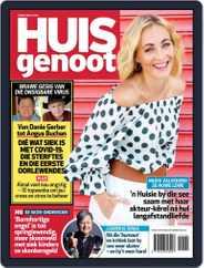 Huisgenoot (Digital) Subscription April 9th, 2020 Issue