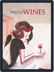 Selectus Wines (Digital) Subscription May 21st, 2015 Issue