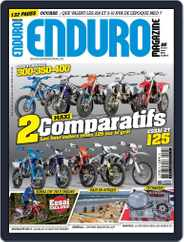 Enduro (Digital) Subscription February 1st, 2018 Issue
