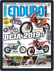 Enduro (Digital) Subscription June 1st, 2018 Issue