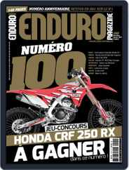 Enduro (Digital) Subscription December 1st, 2018 Issue
