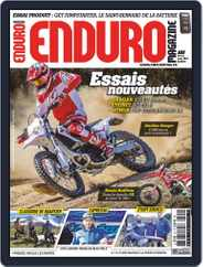 Enduro (Digital) Subscription February 1st, 2019 Issue