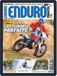 Enduro (Digital) Subscription April 1st, 2019 Issue