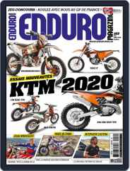 Enduro (Digital) Subscription June 1st, 2019 Issue