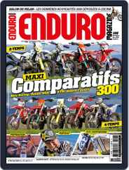 Enduro (Digital) Subscription December 1st, 2019 Issue