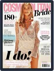 Cosmopolitan Bride Australia (Digital) Subscription December 29th, 2014 Issue