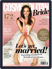 Cosmopolitan Bride Australia (Digital) Subscription April 1st, 2015 Issue