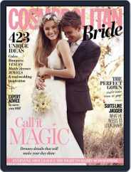 Cosmopolitan Bride Australia (Digital) Subscription September 12th, 2015 Issue