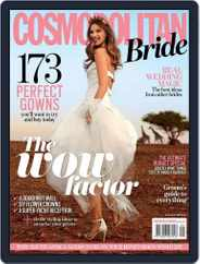 Cosmopolitan Bride Australia (Digital) Subscription December 20th, 2015 Issue