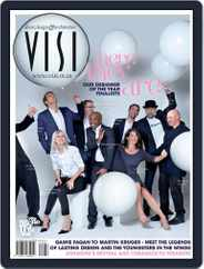 Visi (Digital) Subscription February 22nd, 2011 Issue