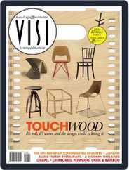 Visi (Digital) Subscription June 10th, 2011 Issue