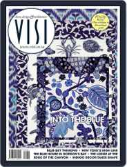 Visi (Digital) Subscription August 16th, 2011 Issue