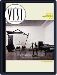 Visi (Digital) Subscription October 11th, 2011 Issue