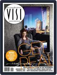 Visi (Digital) Subscription December 13th, 2011 Issue