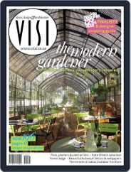 Visi (Digital) Subscription February 28th, 2012 Issue