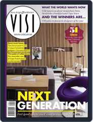 Visi (Digital) Subscription May 15th, 2012 Issue