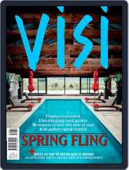 Visi (Digital) Subscription September 26th, 2012 Issue