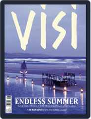 Visi (Digital) Subscription November 25th, 2012 Issue