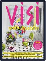 Visi (Digital) Subscription September 25th, 2013 Issue