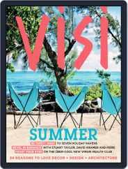 Visi (Digital) Subscription November 28th, 2013 Issue
