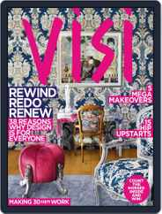 Visi (Digital) Subscription April 7th, 2014 Issue
