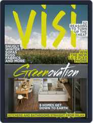 Visi (Digital) Subscription May 19th, 2014 Issue
