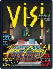 Visi (Digital) Subscription July 7th, 2014 Issue