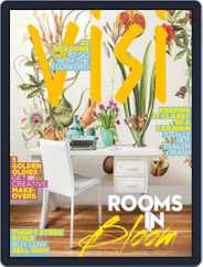 Visi (Digital) Subscription September 8th, 2014 Issue