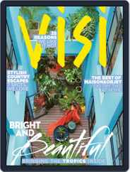 Visi (Digital) Subscription November 10th, 2014 Issue