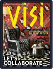 Visi (Digital) Subscription December 26th, 2014 Issue