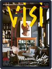 Visi (Digital) Subscription March 30th, 2015 Issue