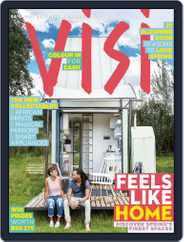 Visi (Digital) Subscription July 27th, 2015 Issue
