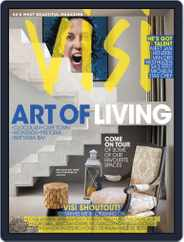 Visi (Digital) Subscription March 28th, 2016 Issue