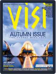 Visi (Digital) Subscription April 3rd, 2017 Issue